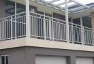 AberfoyleBalcony railings 116