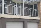 AberfoyleBalcony railings 117