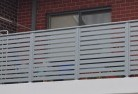 AberfoyleBalcony railings 55