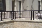 AberfoyleBalcony railings 61