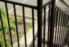 AberfoyleBalcony railings 99